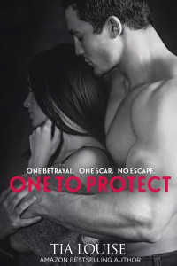 OneToProtect brighter small
