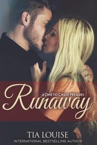 Runaway_CVR_XSML