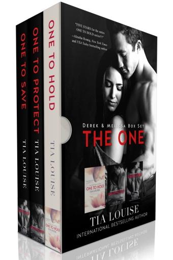 TheOne_BoxSet_3D_LoRes