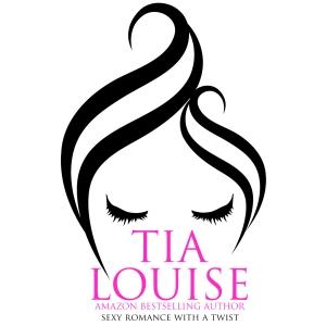 TL_Logo_MED