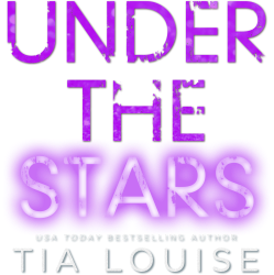 TLUndertheStarsBookCoverTITLE1