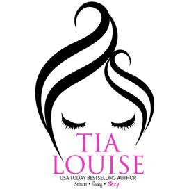 USAT TL logo