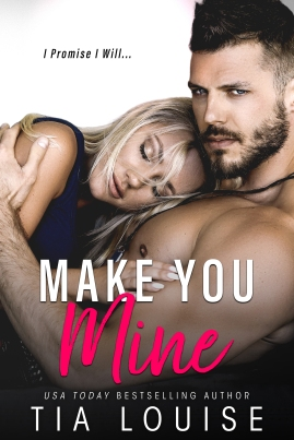 MakeYouMine-ebook.jpg
