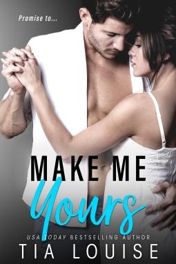 MakeMeYours-Ebook