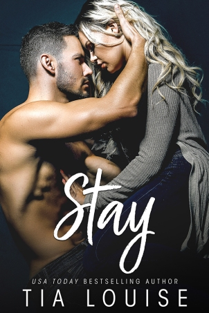 Stay-Goodreads