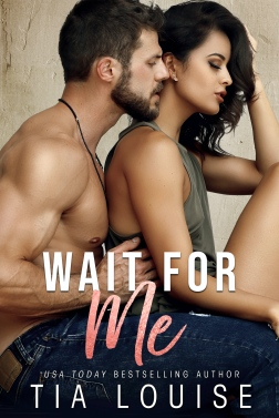 Wait-for-Me-Kindle