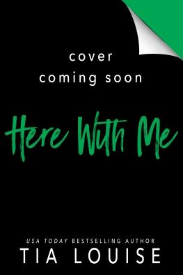 HWM PO cover